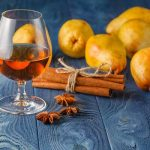 Fruit Spirits and Brandies are produced in Europe from fermented fruit mash or fruit wine. Learn more in the Prospector Knowledge Center.