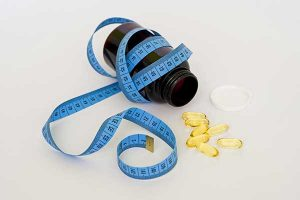 Learn the 5 must-haves for diet pill formulation in the Prospector Knowledge Center.