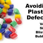 Learn how to assess, test, and avoid plastic defects in injection-molding projects in the Prospector Knowledge Center.