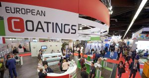 Read a recap of highlights from the 2017 European Coatings Show in the Prospector Knowledge Center.