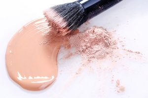 """With increased demand for """"paraben-free"""" formulations, learn more about the regulatory status of parabens, and some options for paraben alternatives."""