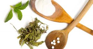 Formulating with stevia - facts, trends, and tips. Learn more in the Prospector Knowledge Center.