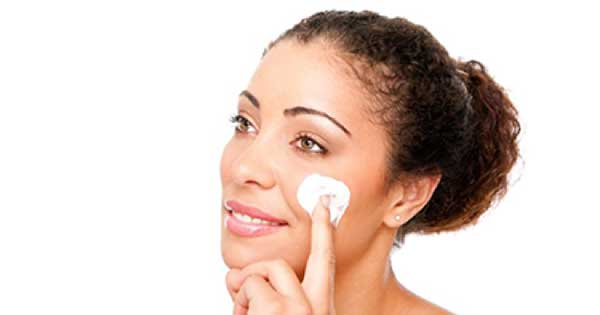 Learn about a new multi-functional polymeric technology for skincare - calledPolyurethane-62, marketed as Avalure™ Flex-6 Polymer. Read more in the Prospector Knowledge Center. Sponsored by Lubrizol.