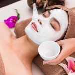Facial sheet mask trends - learn about them at in-cosmetics Asia.