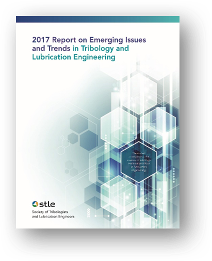 The Society of Tribologists and Lubrication Engineers (STLE) have revealed the key lubricant trends and issues in 2017. Read highlights here.