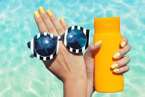 Can a sunscreen claim total protection from the sun in the EU? Read an overview of what's allowed - and required - for SPF regulations.