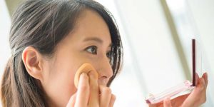 Foundation cosmetics help improve skin appearance. Learn the different types, coverage, and common materials used in foundation formulation in the Prospector Knowledge Center.